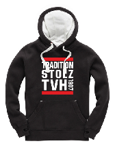 Tradition Stolz Hoodie