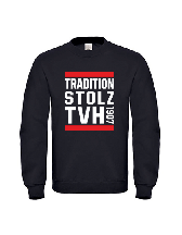 Tradition Stolz Sweater